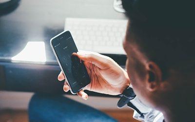 Teléfono VoIP, ¿qué es y cómo funciona?