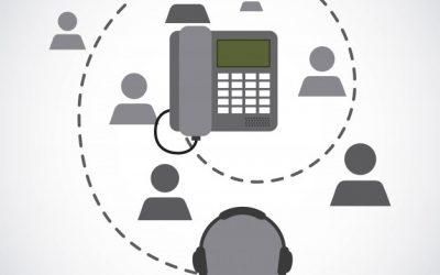 El nuevo servicio de telemarketing online actualizado