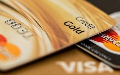 ¿Por qué necesitas un sistema de pago por teléfono en tu empresa?