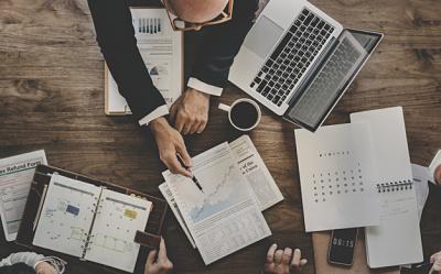 teletrabajo-soluciones-empresas