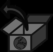 ¿Qué hay que tener en cuenta antes de exportar?
