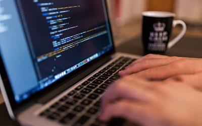 Como las TIC han afectado al entorno empresarial