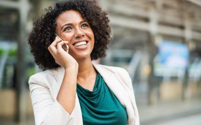 Las ventajas de utilizar un TPV cobro telefónico