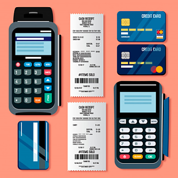 tpv-tarjeta-credito-recibo