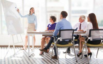 10 Consejos para dar la mejor formación a tus agentes del Call Center