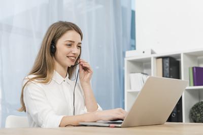 transcripcion-de-llamadas
