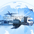 centralita-virtual-transportes