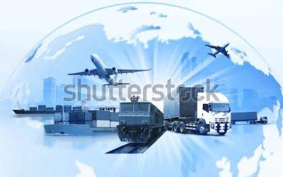 Centralita virtual para empresas de transporte: viaja de forma tranquila