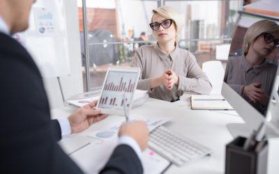 Business Intelligence: cómo mejorar la toma de decisiones en tu empresa