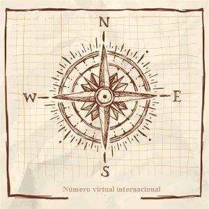 un numero virtual internacional_opt