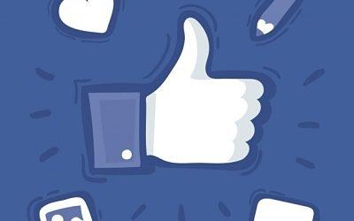Únete a Fonvirtual en Facebook.