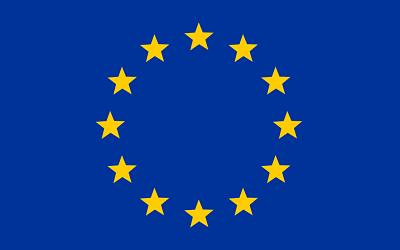 La Unión Europea obliga a grabar las llamadas, MiFID II.