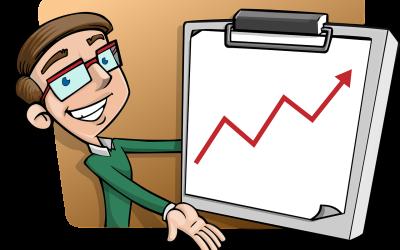 ¿Sabes usar las estadísticas de fonvirtual?