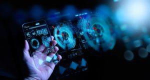 uso-inteligencia-artificial-empresas