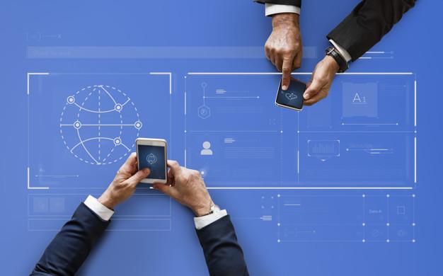 ventajas-telefonia-digital