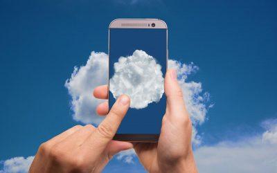 Virtual PBX: La novedad en gestión de las comunicaciones de empresa