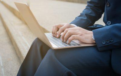 Iniciar sesión en tu centralita virtual de forma sencilla