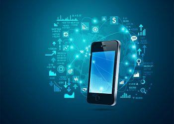 VoIP y WebRTC, ¿cuáles son sus diferencias?