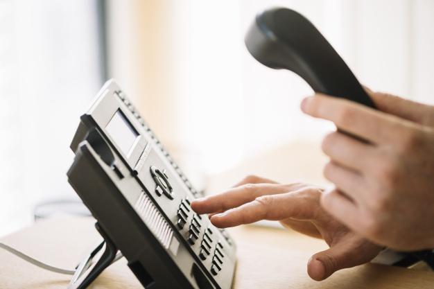La Evolución de los Sistemas de Telefonía: VoIP PBX