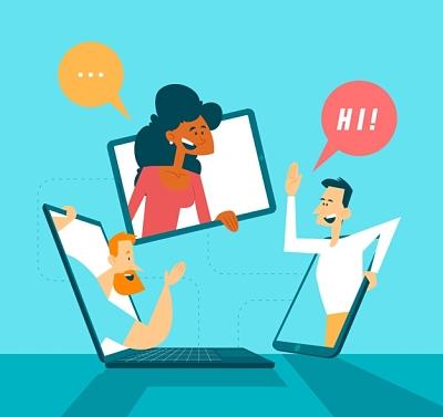 Web callback, ¿qué es y cómo funciona?