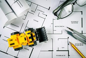webrtc-arquitecto