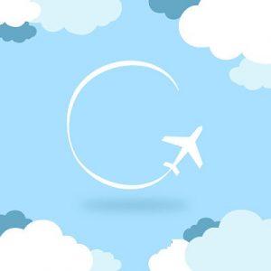 webrtc tecnologia en las nubes