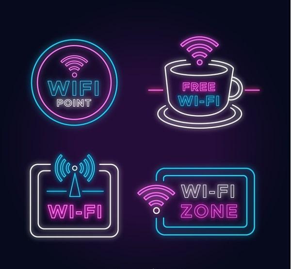 wifi_opt