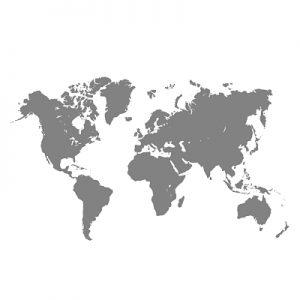 advantages-international-numbers