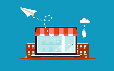 Telephone number in the cloud is the solution to your online advertising