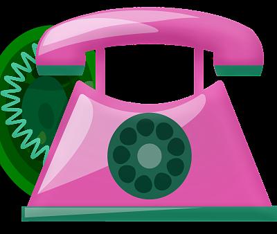 landline-phone-numbers