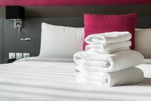 fax sector hotelero