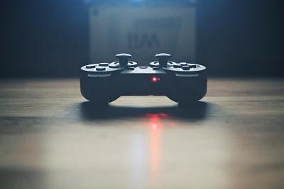 webrtc-juegos