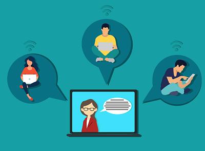 online-calls-webrtc