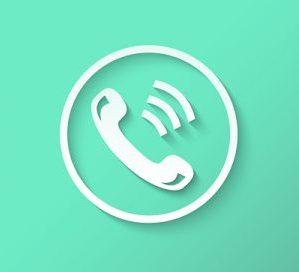 IP calls