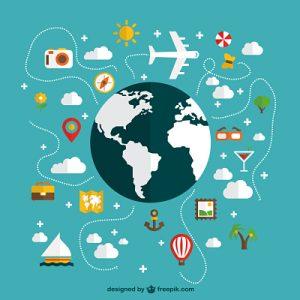 digital nomad webrt