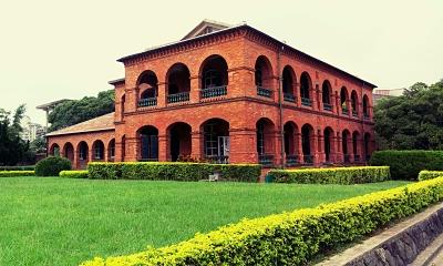 pbx-embassies