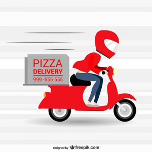 click to call delivery