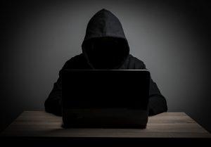 virtual PBX hacking
