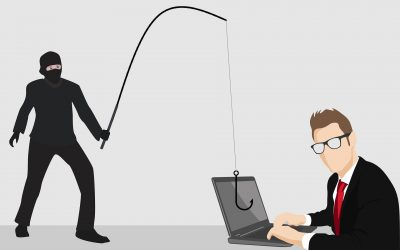 How to avoid PBX hacking