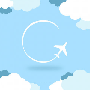 webrtc-technology-clouds