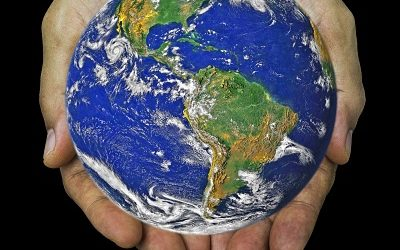Best option for international markets: an international virtual phone number