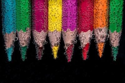 click-to-call-colour