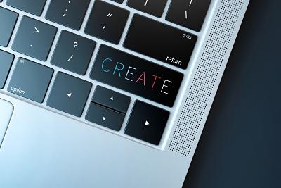 create-international-number