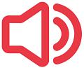 features-speaker-usa-virtual-pbx_opt