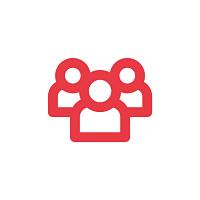 happy-customers-usa-virtual-pbx_opt