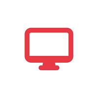 not-ip-is-webrtc-usa-home_opt