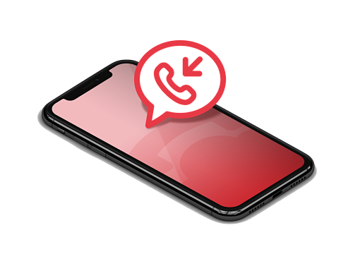 receive-webrtc-cell-phone-india-home