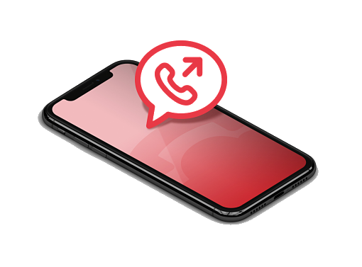 international-virtual-phone-number-outgoing-calls-india