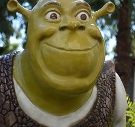 Owning a Premium-rate virtual telephone number doesn't mean you are an ogre
