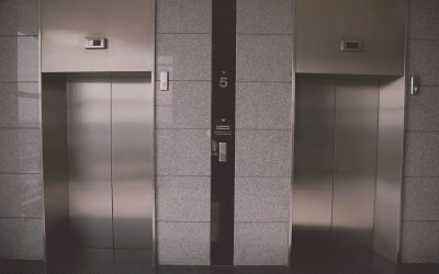 A virtual mobile number helps you with your elevator pitch
